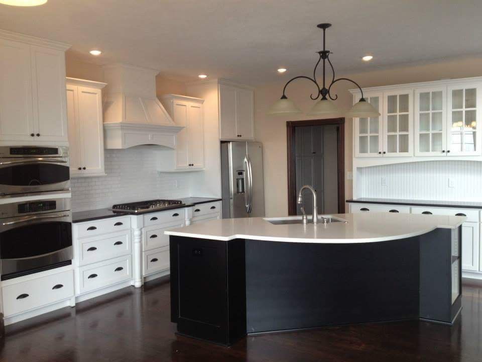 Premier Remodeling Company
